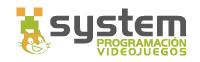 Programación Videojuegos System